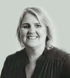 Lorna Lewis