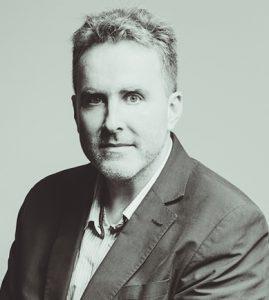 Jonathan Warner-Reed