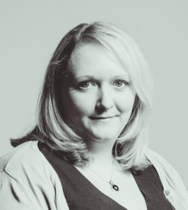 Amy Leite