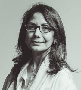 Anushka Dosanjh