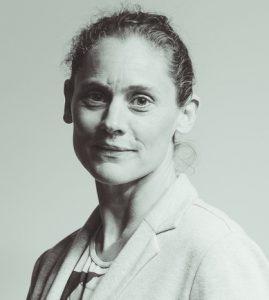 Brigit Hanwell