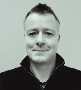 James Downey