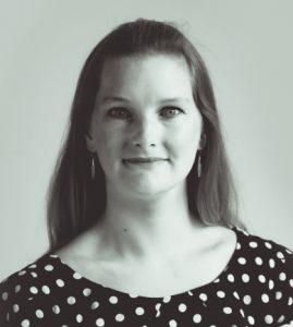 Ruth Burrell