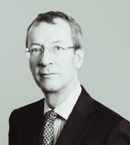 Clive Douglas