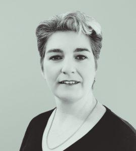 Rebecca Cobbs