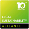 Legal Sustainability Alliance