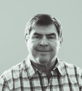 Marshall Levine