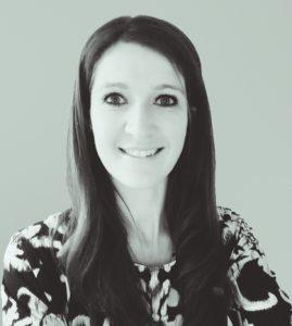 Sarah Bostock