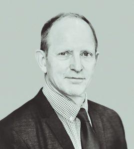 David Brammer