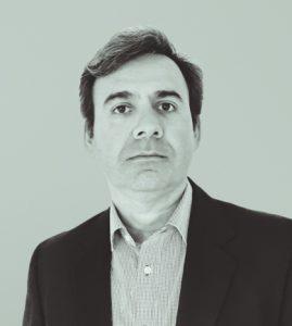 Eduardo Grazioli