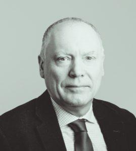 Brian McLelland