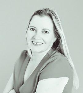 Catrina Newman