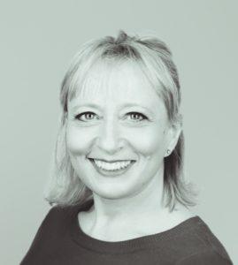 Roz Goldstein