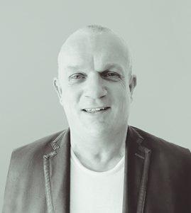 Adrian Hansford