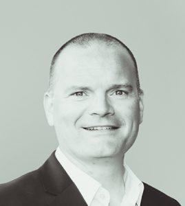 Trevor Fenton
